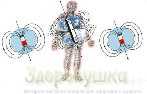 applikator_igolchatyy-magnitnaya-energiya65782.JPG