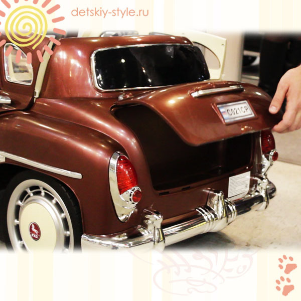 электромобиль river toys победа с021ср, купить, цена, стоимость, заказать, бесплатная доставка, детский электромобиль ривер тойз победа, доставка по росссии, отзывы, обзор, интернет магазин