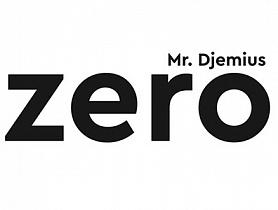 MR. DJEMIUS