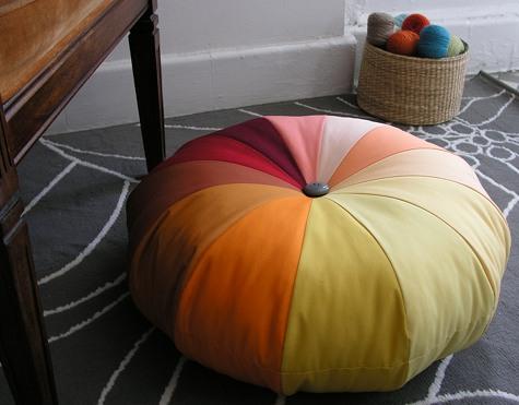 подушка1.jpg