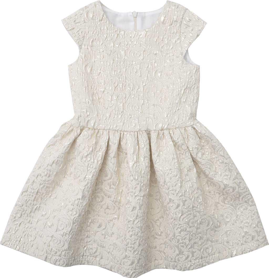 Платье  для девочек (одежда)
