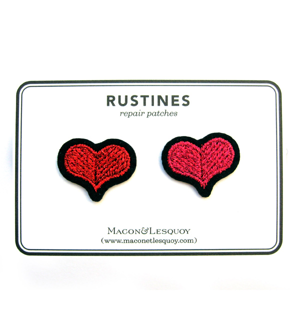 Набор-патчей-заплаток-Hearts-Red-_-Rose-Macon_Lesquoy-упаковка.jpg