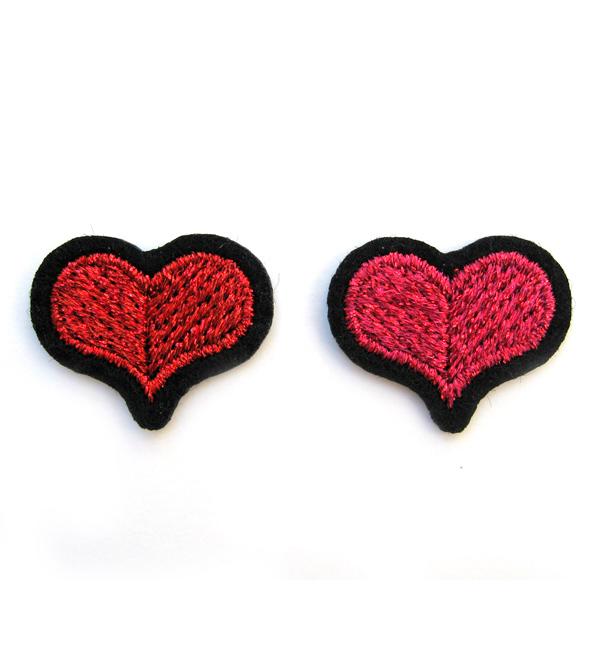 Набор-патчей-заплаток-Hearts-Red-_-Rose-Macon_Lesquoy.jpg