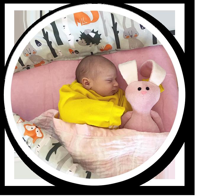детское постельное белье фото