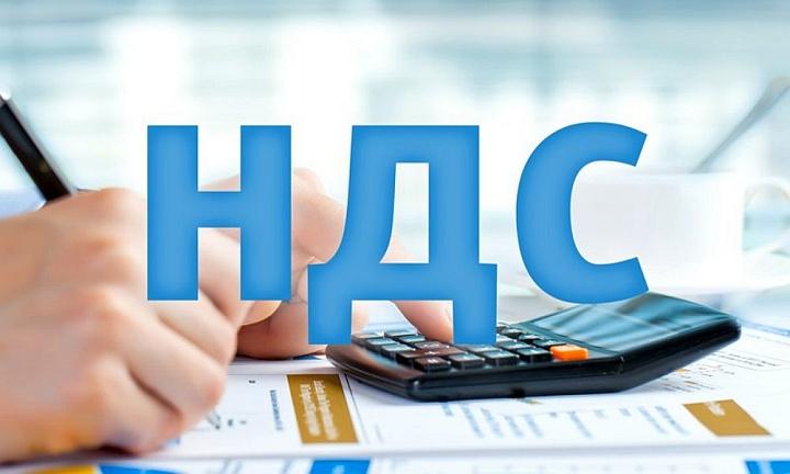 Предприятия на ОСНО должны осторожничать с предпринимателями-неплательщиками НДС
