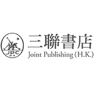 Joint Publishing (HK) Co Ltd
