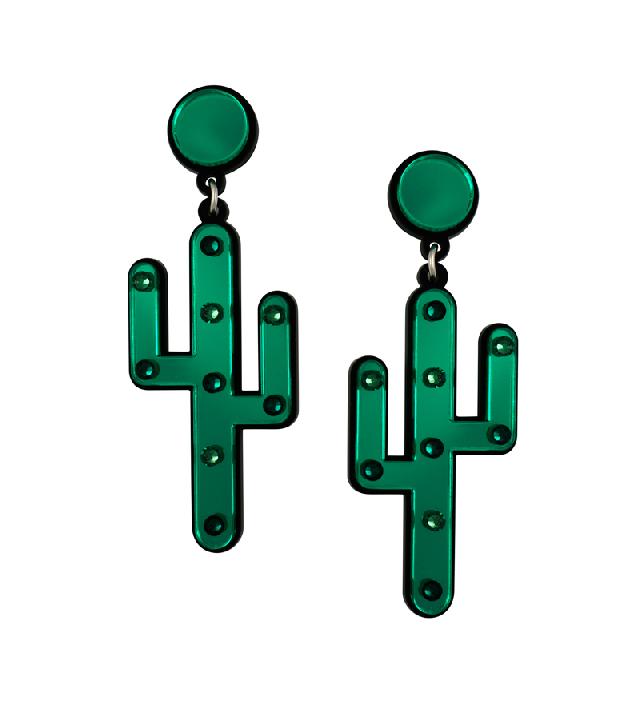 Серьги-Desert-Cactus-от-Jennifer-Loiselle.jpg