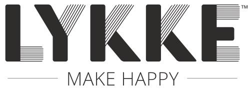 LYKKE (США) спицы в Трискеле