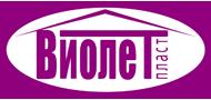 violet_logo2.png