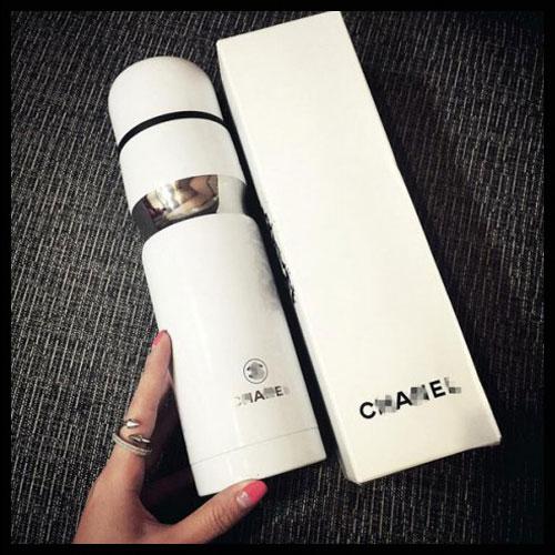 Термос Chanel оптом