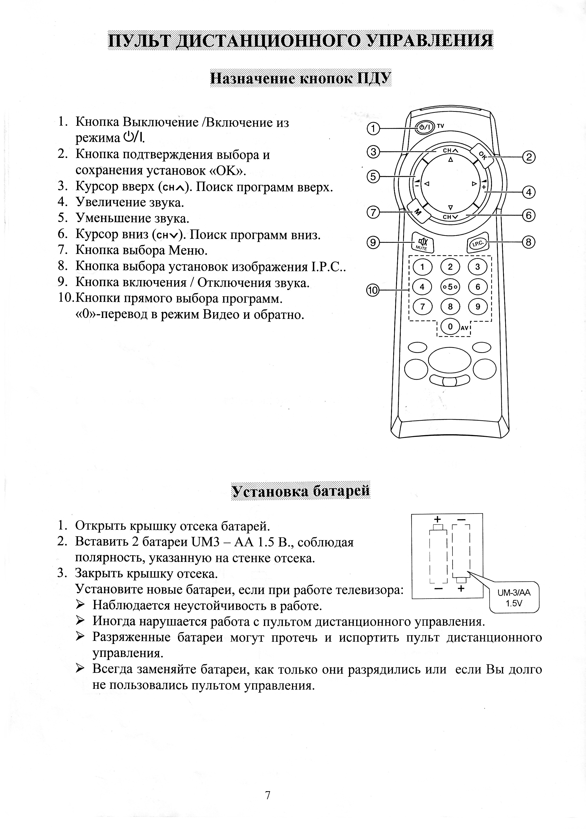 Схема телевизора эриссон 1401 фото 574