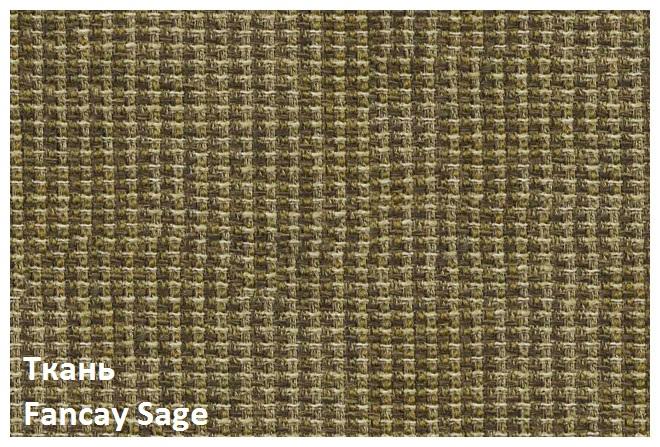 Fancay_Sage.jpg