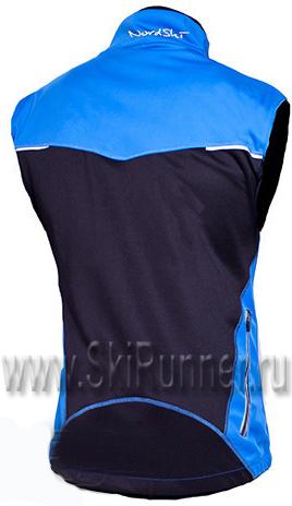 NSJ312700_Детский_флисовый_жилет_Nordski_Premium_Blue-Black_1_skirunner.ru.jpg