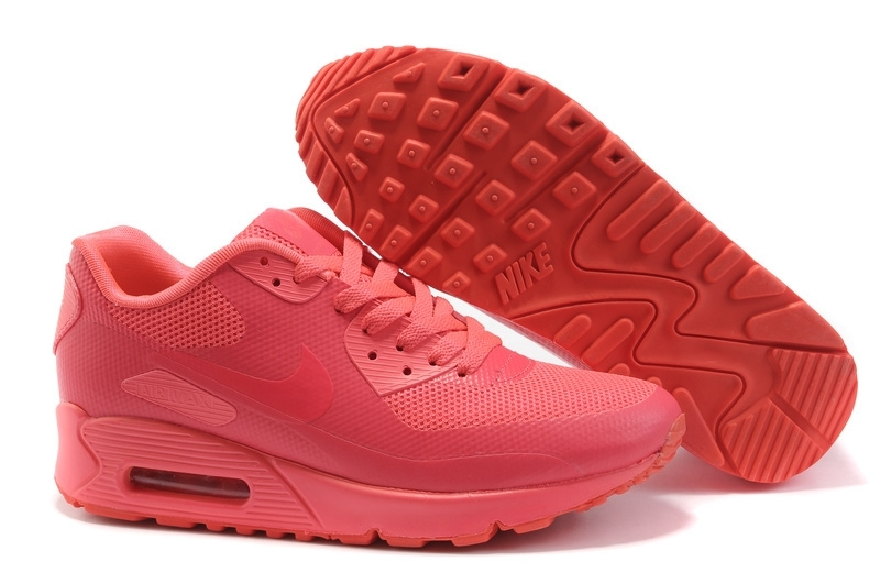 Nike_Air_Max_90_Hyperfuse_Pink