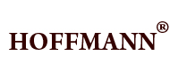 hoffmann_logo.jpg