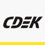 cdek_1_.png