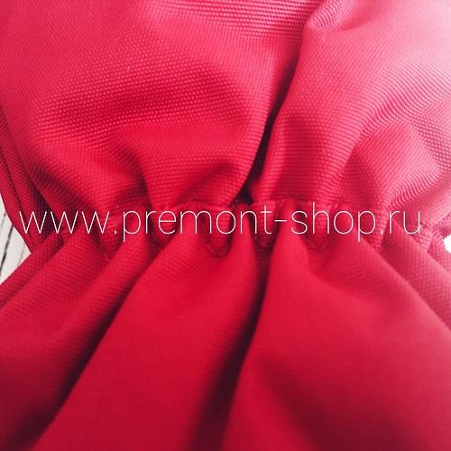 Резинка на варежке Premont
