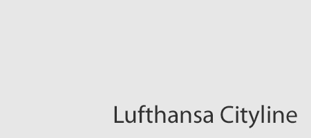 7758_Tool24_Lufthansa_Teaser.jpg