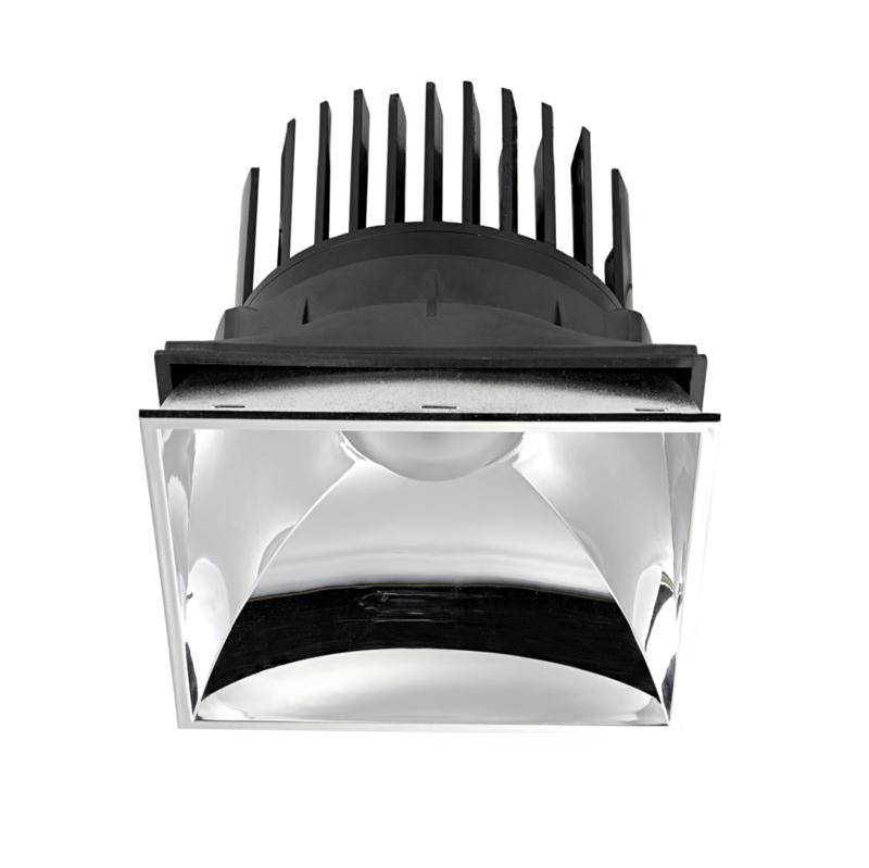Светильники Sia от LEDS C4
