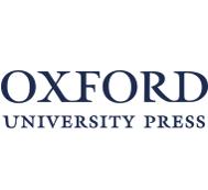 xford University Press