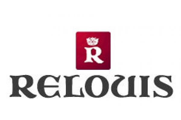 relouis-600x400.jpg