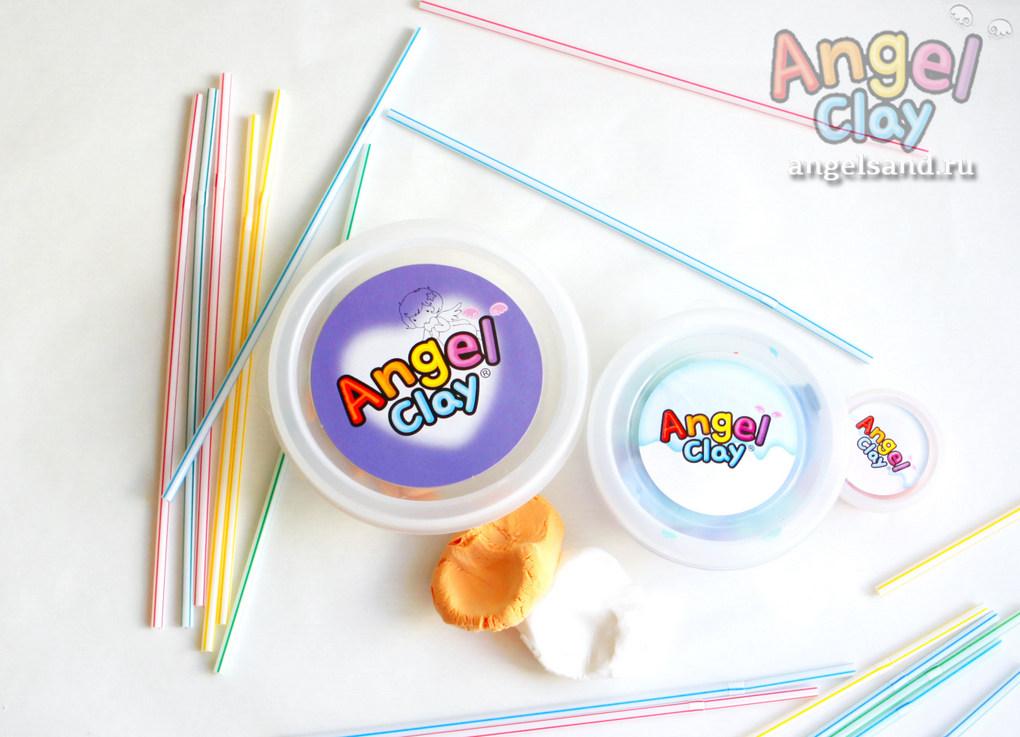 angel_skaja-glina-Angel-Clay-igry-konstruktor-6.jpg