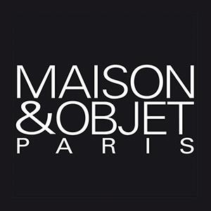 Участники выставки Maison&Objet