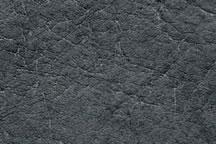Серый мрамор, очень симпатичный :)