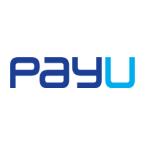 PayU.jpg