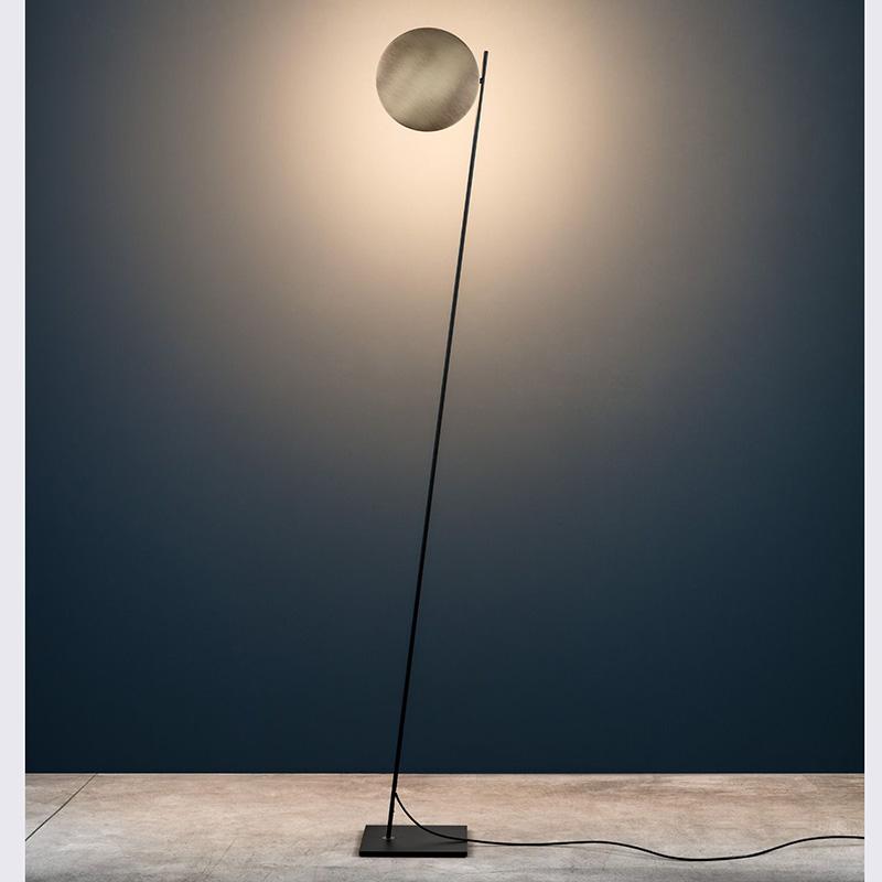 Светильник Lederam от Catellani&Smith