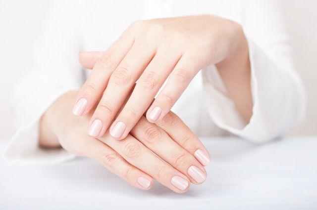 Рецепты компрессов и аппликаций для свежести и ухоженности рук
