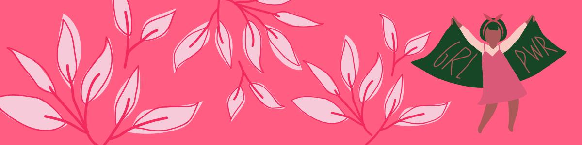 Мы принимаем заказы на доставку цветов! Работаем только онлайн до 21.04!