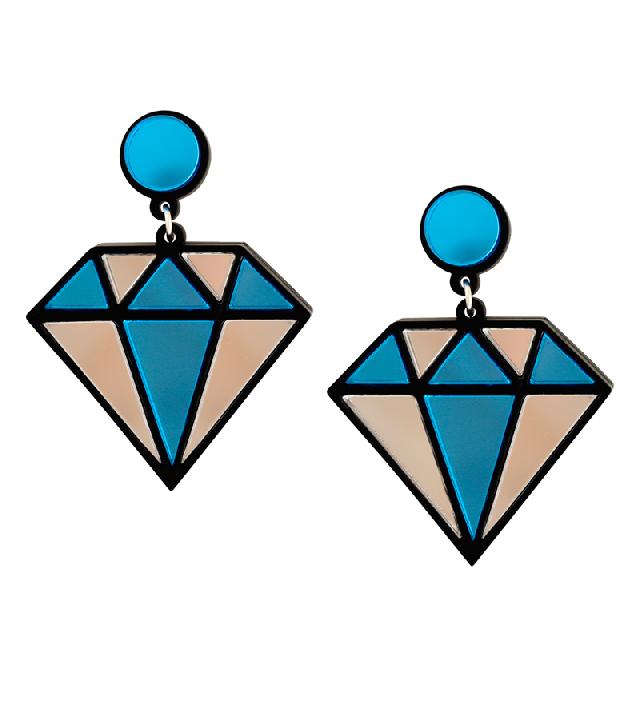 Серьги-Diamonds-are-forever--от-Jennifer-Loiselle.jpg