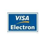 visa_el.jpg