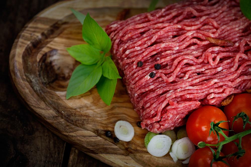 Купить мясорубку электрическую в Домодедово, Москве, Обнинске, Калуге недорого
