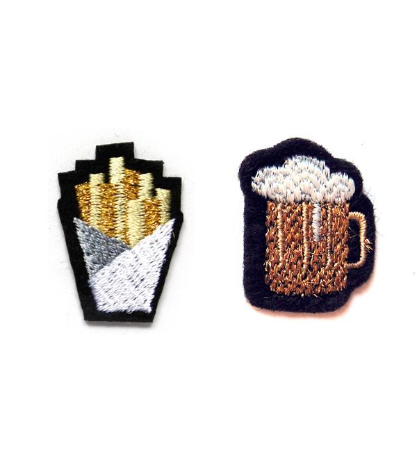 Набор-патчей-заплаток-Beer-_-Fries-от-Macon_Lesquoy.jpg