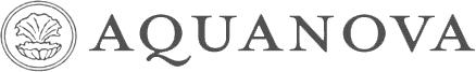 aquanova1.png