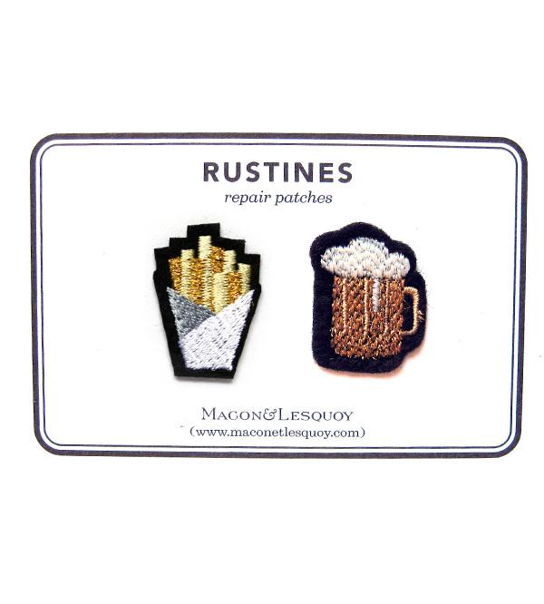 Набор-патчей-заплаток--Beer-_-Fries-от-Macon_Lesquoy-упаковка.jpg