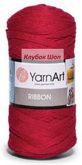 Пряжа Ribbon YarnArt - интернет-магазин klubokshop.ru