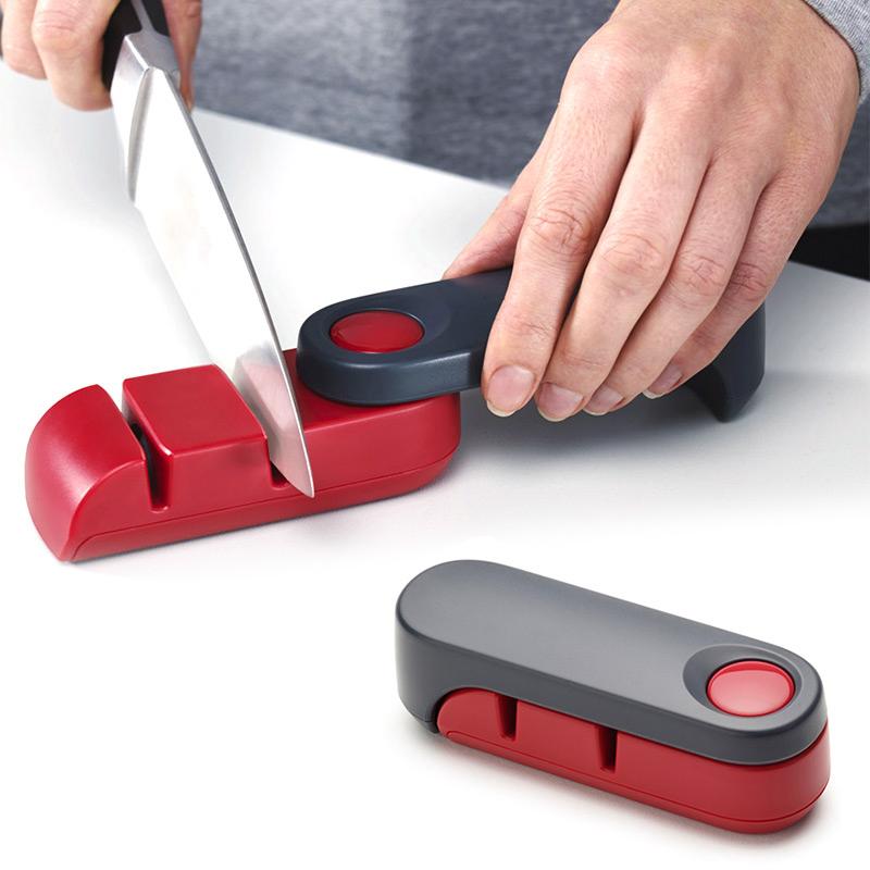 Качественные ножеточки для кухни