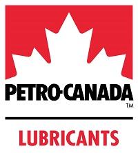 Petro-Canada логотип