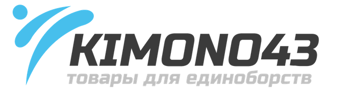 KIMONO43