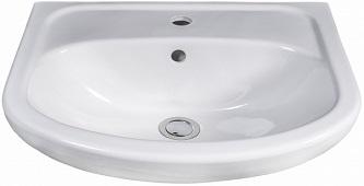 Раковина для ванной комнаты Универсал