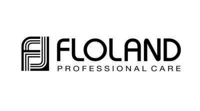 FLOLAND_logo.jpg