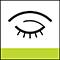 Снижение усталости глаз
