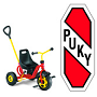 PUKY (Германия)