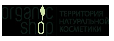 organic_shop_logo.png