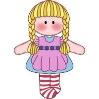 doll_.jpg