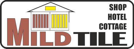 Кварцвиниловая и виниловая плитка DECORIA Decoria Mild Tile