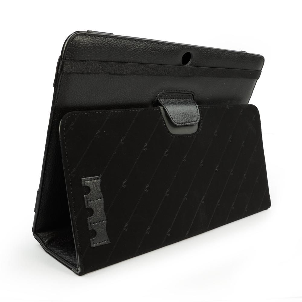 Чехол для планшета Tuff-Luv Type-View Faux Leather Case Cover для Samsung Galaxy Tab 2 - 7.0 (P3113)